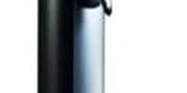 Marimex Solární sprcha UNO 35 l - 10992038
