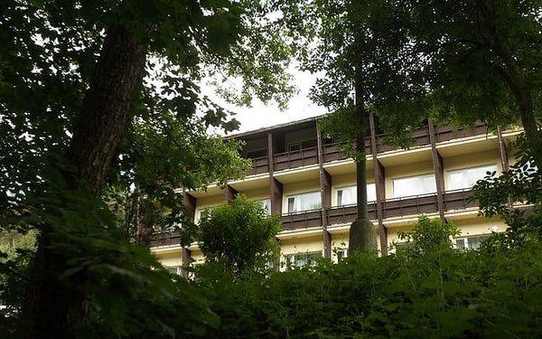 Resort POPPY