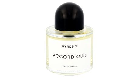 BYREDO Accord Oud 100 ml parfémovaná voda unisex