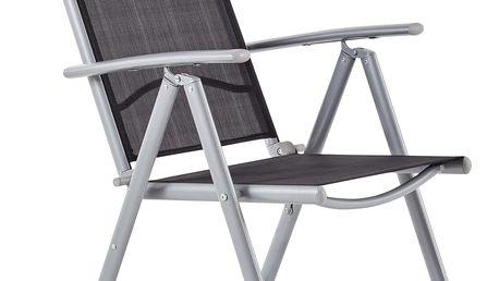 Zahradní židle GARDENA