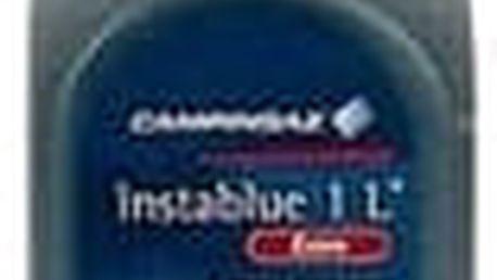 Campingaz INSTABLUE EXTRA 1l dezinfekční koncentrát