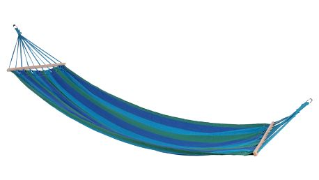 Houpací síť DV4100040