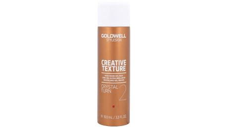 Goldwell Style Sign Creative Texture 100 ml vosk na vlasy pro ženy