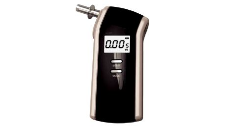 Alkoholtester V-NET DA 7000