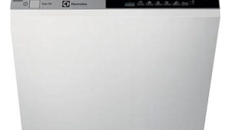 Myčka nádobí Electrolux ESL4500LO