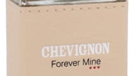 Chevignon Forever Mine 30 ml toaletní voda pro ženy