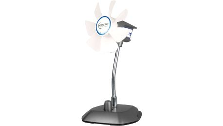 Arctic Cooling Breeze - USB fan - ABACO-BZP0301-BL