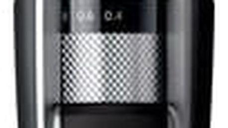 Philips BT5205/16