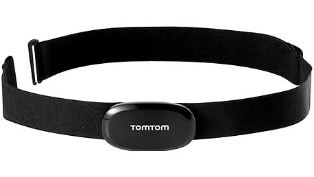 TOMTOM BT Heart Rate monitor - 9UJ0.001.00