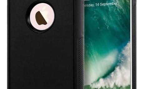 Antigravitační obal na iPhone - varianty na iPhone 5 a vyšší