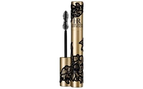 Helena Rubinstein Push-up řasenka (Lash Queen Sexy Blacks Mascara) 7,2 ml 01 Black