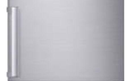 Kombinace chladničky s mrazničkou Samsung RB37J5345SS/EF Inoxlook