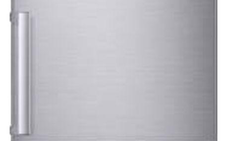 Kombinace chladničky s mrazničkou Samsung RB37J5345SS/EF Inoxlook + získejte až 2000 zpět! + Doprava zdarma
