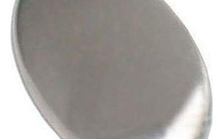 Mýdlo z nerezové oceli - dodání do 2 dnů