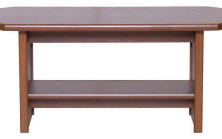Konferenční stolek BORIS