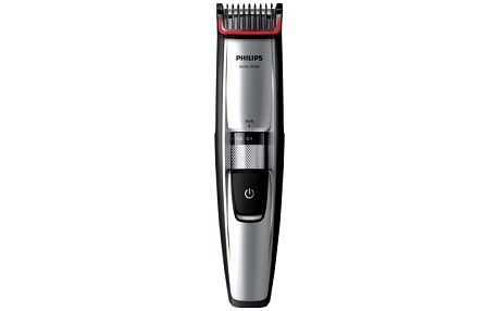 Philips BT 5205/16 Beardtrimmer
