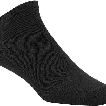 Sportovní ponožky Reebok Royal Inside Sock 3X2 43-46