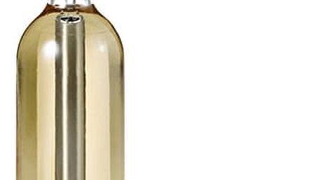 Chladící tyč na víno