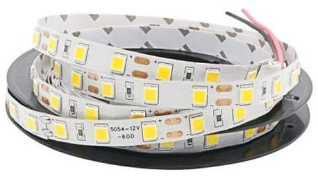 LED osvětlení - 5 m