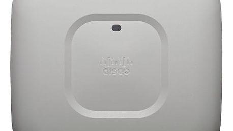 Cisco Aironet 1702i - AIR-CAP1702I-E-K9