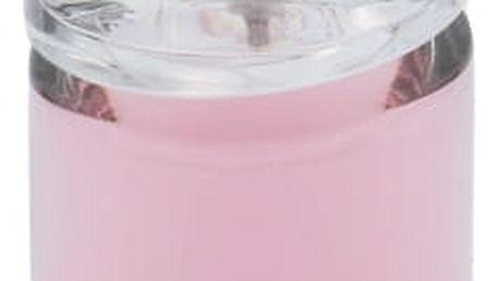 Hugo Boss Femme 75 ml parfémovaná voda pro ženy