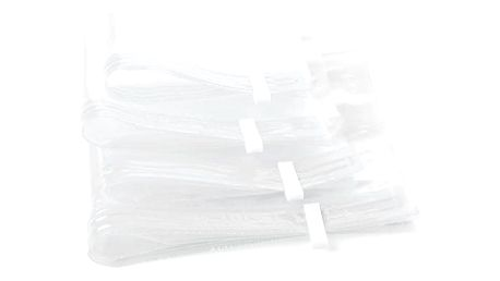 Balík vakuových pytlů 4 ks 60 x 80 cm