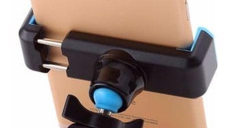 Univerzální klipový držák telefonu do auta