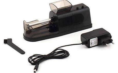 Elektronická plnička cigaret