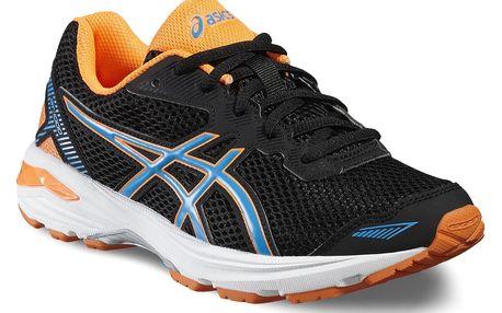 Dětské bežecké boty Asics GT-1000 5 GS 35,5