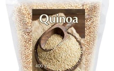 NATURECOOKTA Quinoa 400 g