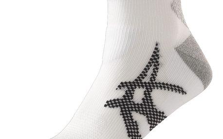 Ponožky Asics Kayano Sock 39-42