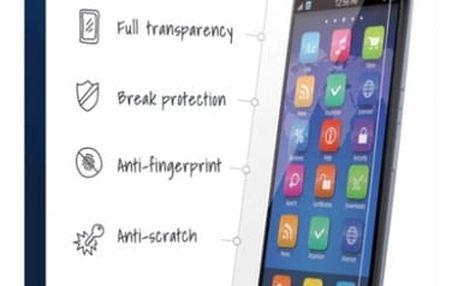FIXED ochranné tvrzené sklo pro Doogee X5/X5 Pro, 0.33 mm - FIXG-103-033