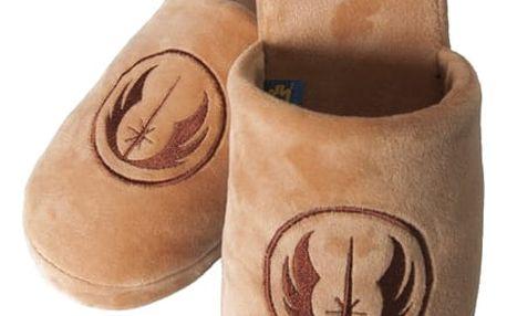 STAR WARS Pantofle