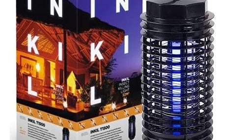 INKIL T1500 Světelný lapač hmyzu