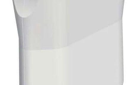Emos napájecí zdroj USB 1A, do sítě - 1704011100