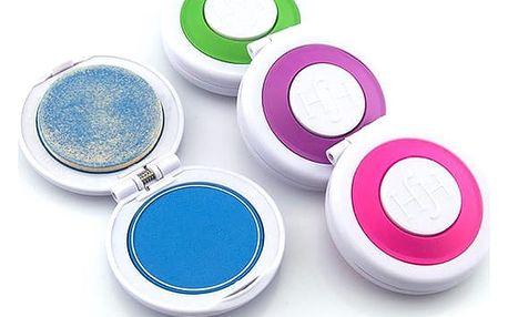 Smývatelné barvy 4 ks