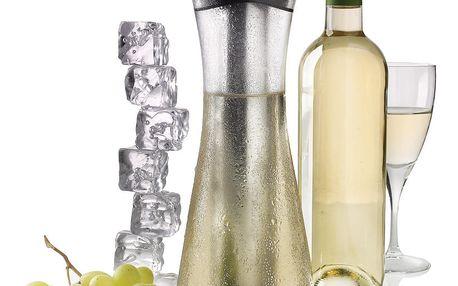 XD Design GLISS na bílé víno