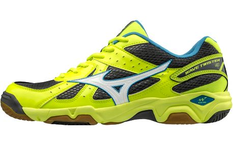 Volejbalová obuv Mizuno Wave Twister 4 38