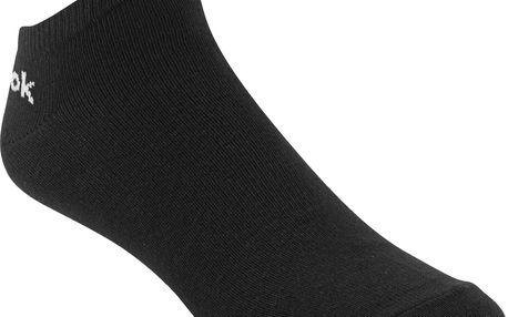 Sportovní ponožky Reebok Royal Inside Sock 3X2 47-50