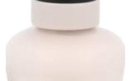 Sally Hansen Miracle Gel STEP1 14,7 ml lak na nehty pro ženy 430 Créme De La Créme