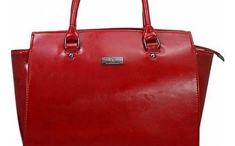 CAVALDI Elegantní kabelka