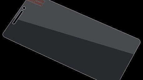 Tvrzeného sklo pro Xiaomi Redmi Note 4