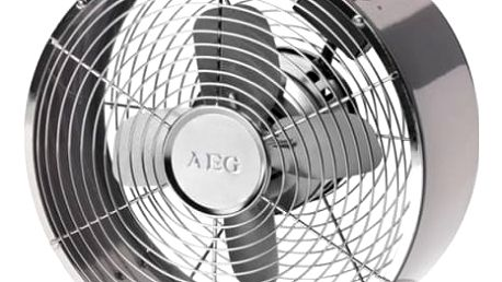 Ventilátor AEG VL 5617 M