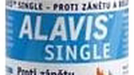 Tablety Alavis Single 60tbl.