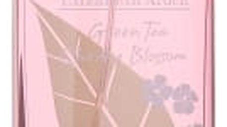 Elizabeth Arden Green Tea Cherry Blossom 100 ml toaletní voda pro ženy