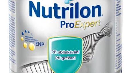 NUTRILON 1 ProExpert AR (800g) - kojenecké mléko