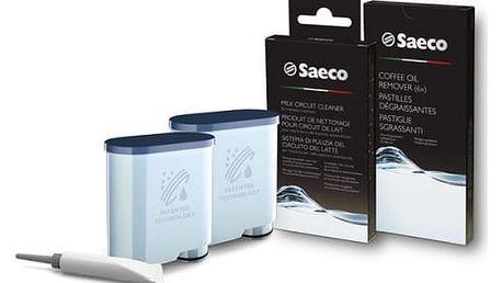 Vodní filtr pro espressa Philips Saeco CA6707/00