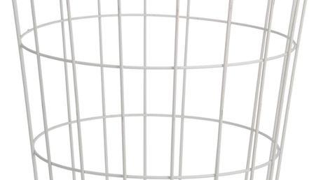 Přístavný stolek HZ1200170