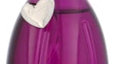 Katy Perry Purr 100 ml parfémovaná voda pro ženy