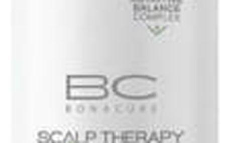 Schwarzkopf BC Bonacure Scalp Therapy Sensitive Soothe 1000 ml šampon pro ženy